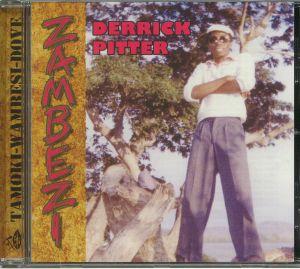 PITTER, Derrick - Zambezi