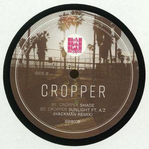 CROPPER - Sunlight