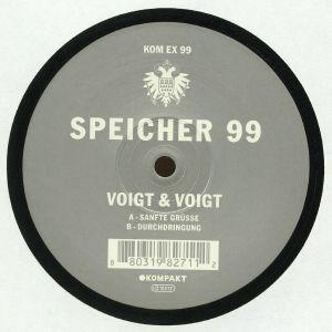 VOIGT & VOIGT - Speicher 99