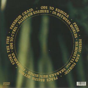 Zara Mcfarlane Arise Vinyl At Juno Records