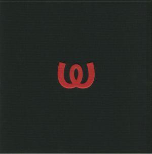 VARIOUS - Watergate XV