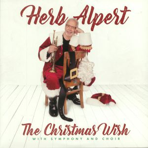 The Christmas Wish: With Symphony & Choir