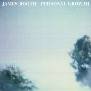 BOOTH, James - Personal Growth