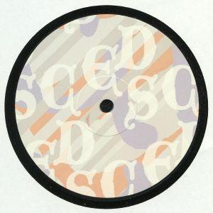 DAWN AGAIN/ROTHMANS - Nazare EP