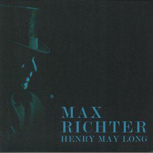 RICHTER, Max - Henry May Long (Soundtrack)