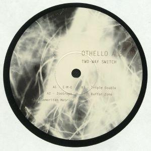 AUBERN, Othello - Two Way Switch
