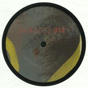LEVINGSTONE, Jonattan - Billie EP