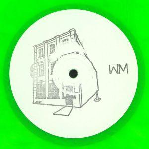 MELLA DEE - Techno Disco Tool EP