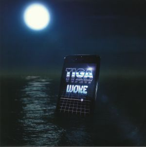 TIGA - Woke