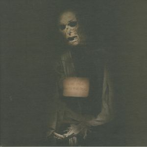 WITH THE DEAD - Love From With The Dead