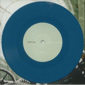 PEARL JAM - Nothing As It Seems (reissue)