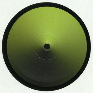 PHON O - Schutt Und Asche EP