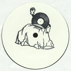 DJ CLOUDS - DRB 03