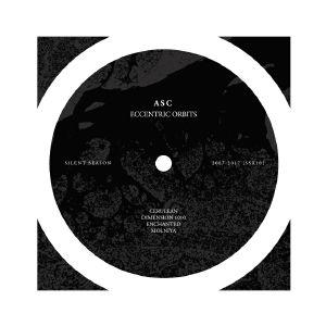 ASC - Eccentric Orbits