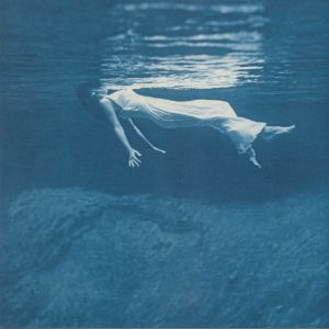 EVANS, Bill/JIM HALL - Undercurrent (reissue)