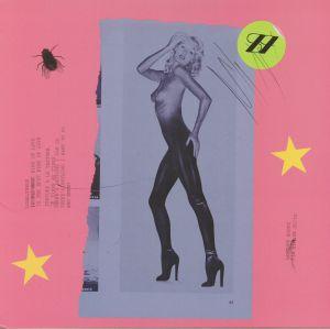 STUDIO 89 - Studio 89 Records 002