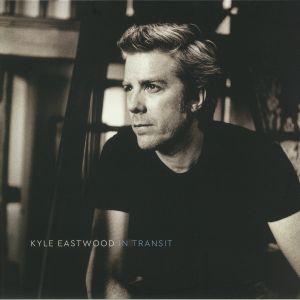 EASTWOOD, Kyle - In Transit