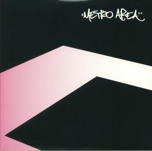 METRO AREA - Metro Area: 15th Anniversary (remastered)