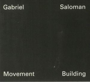 SALOMAN, Gabriel - Movement Building