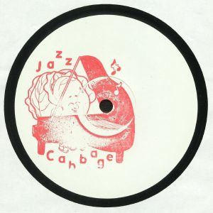 CLEEN, Joe - The Best Thing Since Sliced Bread EP