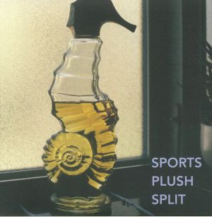 SPORTS/PLUSH - Split Single