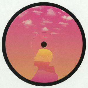 B BRAVO - Paradise Remixes