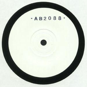 AB2088 - TX0