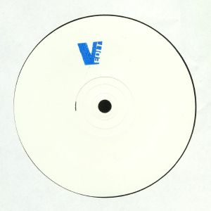 VEDIT - VEDIT 02