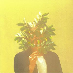 FKJ aka FRENCH KIWI JUICE - French Kiwi Juice