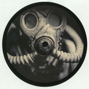 EFFECTIVE WEAPONS - Tear Gas