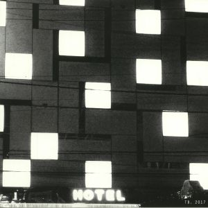 TB - Heartbreak Hotel