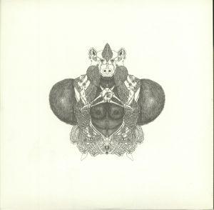 WOLFF, Jasper/MAARTEN MITTENDORFF - Remixes