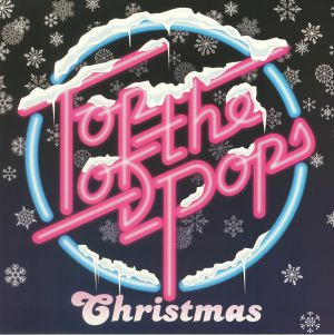 VARIOUS - Top Of The Pops Christmas