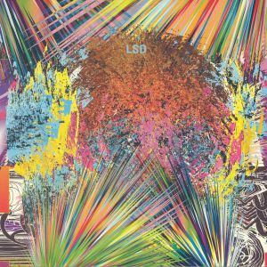 LSD - Process