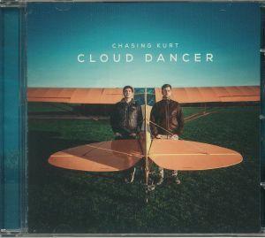 CHASING KURT - Cloud Dancer