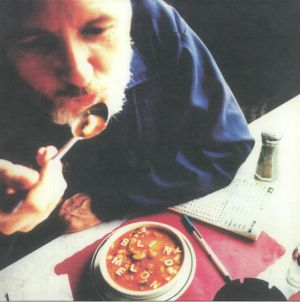 BLIND MELON - Soup (reissue)