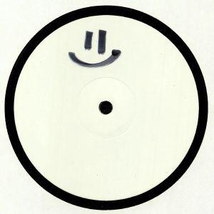 DJ NORMAL 4/DENHAM AUDIO/WARLOCK/DJ NEX - Secret Rave 03
