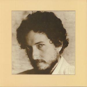 DYLAN, Bob - New Morning (reissue)