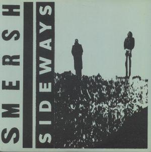 SMERSH - Sideways