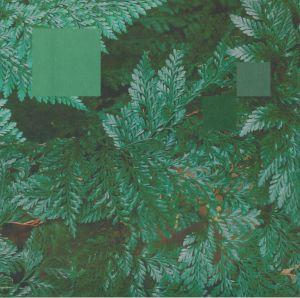 NEBRASKA - Metaphor To The Floor EP