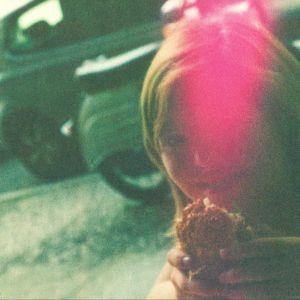 DEAD FADER - Jenny153