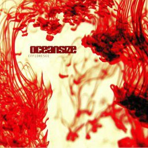 OCEANSIZE - Effloresce (reissue)