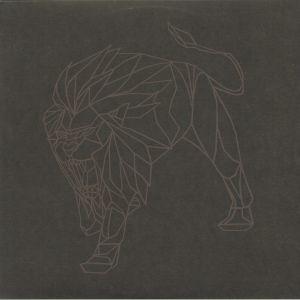 JP ENFANT - Virtus EP