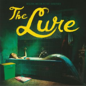 BALLADY I ROMANSE/VARIOUS - The Lure (Soundtrack)