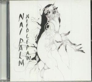 NAI PALM - Needle Paw