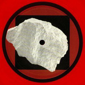 TRESHER, Gregor - Goliath Remixes