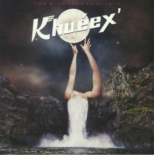 KHU EEX - The Wilderness Within