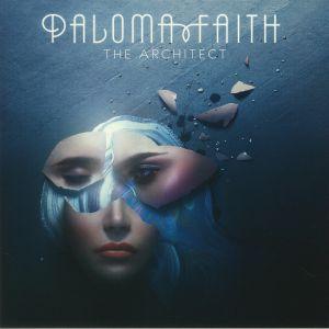 FAITH, Paloma - The Architect