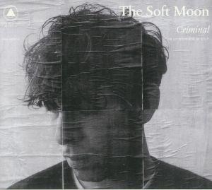 SOFT MOON, The - Criminal