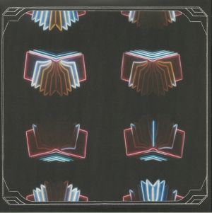 Neon Bible (reissue)